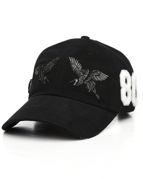 ed642e4d9b6 Buy Free Bird Hat Men s Hats from AKOO. Find AKOO fashion   more at ...