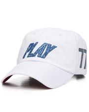 Play Cloths - Kai Dad Hat-2221686