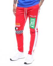 Pants - Italy Moto Pant-2222540