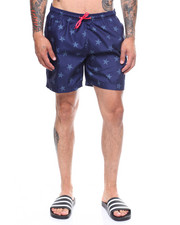 Swimwear - American Stars Swim Shorts-2222518
