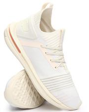 Footwear - IGNITE Limitless SR evoKnit Sneakers-2222866