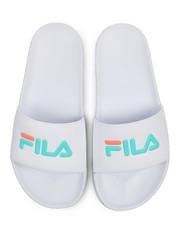 Sandals - Drifter Sandals-2222992