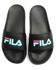 Sandals - Drifter Sandals-2222997