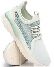 Footwear - TSUGI Netfit V2 Sneakers-2222917