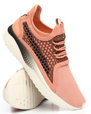 Footwear - TSUGI Netfit V2 Sneakers-2222903