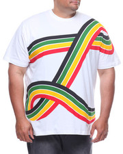 LRG - The El S/S Tee (B&T)-2221650