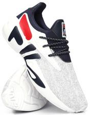Footwear - Mindbreaker Sneakers-2223224