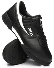 Footwear - Original Fitness Ripple Sneakers-2223216