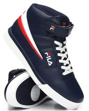 Footwear - Vulc 13 Mid Plus Sneakers-2223163
