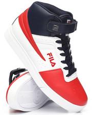 Footwear - Vulc 13 Mid Plus Sneakers-2223204