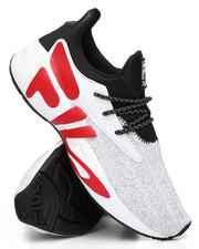 Footwear - Mindbreaker Sneakers-2223245
