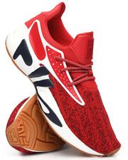 Footwear - Mindbreaker Sneakers-2223234