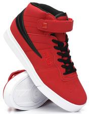 Footwear - Vulc 13 Mid Plus Sneakers-2223349