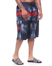 Swimwear - Paradise Swimsuit (B&T)-2223533