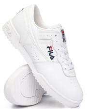 Footwear - Original Fitness Ripple Sneakers -2223116