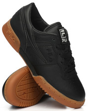 Fila - Original Fitness Sneakers (3.5-7)-2223131