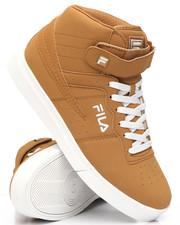 Footwear - Vulc 13 Mid Plus Sneakers-2223322