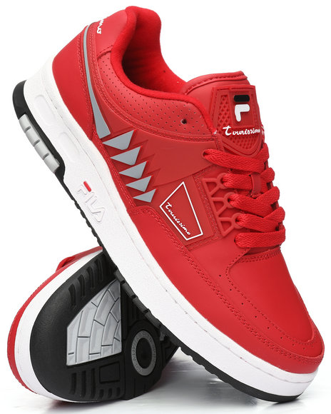 db601007053b Buy Tourissimo Low Sneakers Men s Footwear from Fila. Find Fila ...
