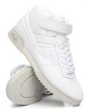 Footwear - F-13 Ripple Sneakers-2223098