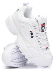 Fila - Disruptor II Premium Sneakers-2223148