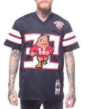 Hustle Gang - Chicken Hawk Blitz Jersey-2223629