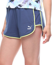 Puma - Summer Reload Shorts-2223036