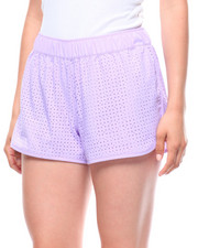 Puma - Punch Cat Short-2223023
