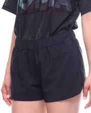 Shorts - Punch Cat Short-2223029