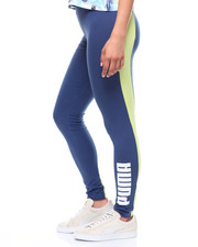 Bottoms - Archive Logo T7 Legging-2223048