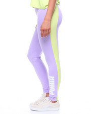 Bottoms - Archive Logo T7 Legging-2223053