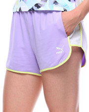 Puma - Summer Reload Shorts-2223043