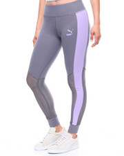 Athleisure for Women - Invisible T7 Legging-2224056