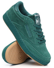 Reebok - Club C 85 SG Sneakers-2224358
