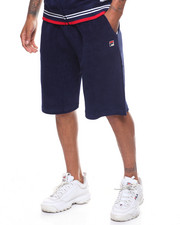 Fila - Gale Terry Short-2225323
