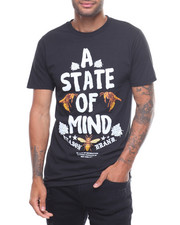 Reason - State of Mind Tee-2225112