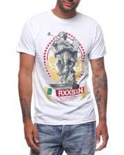 Reason - Italia Tee-2225059