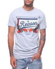 Reason - Sign Tee-2225155