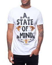 Reason - State of Mind Tee-2225102
