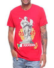 Reason - Italia Tee-2225070