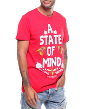 Reason - State of Mind Tee-2225087