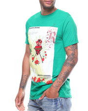 Reason - Heart Box Tee-2225049
