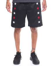 Men - DSC ALLSTAR BASKETBALL SHORTS-2224747