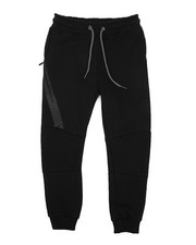 Arcade Styles - Tech Fleece Jogger Pants (8-20)-2223795