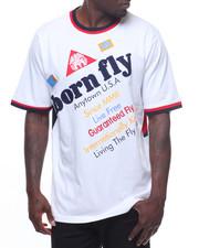 Born Fly - HOPE TEE-2225704