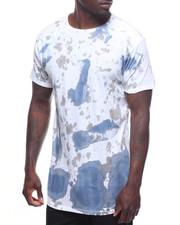 Shirts - Inkblot Tee-2225881