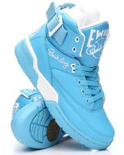 Footwear - 33 Hi Sneakers-2226028