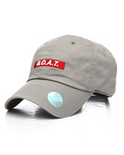 Buyers Picks - Goat Dad Hat-2225408