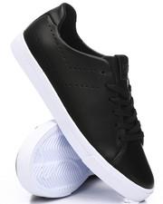Footwear - Top Star Lux Sneakers -2226064