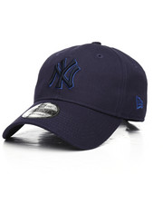 New Era - 9Twenty New York Yankees League Pop Strapback Hat-2225397
