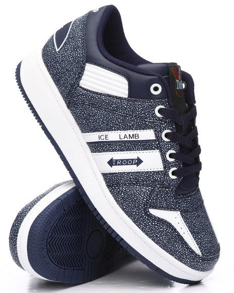 Buy Ice Lamb Sneakers Men's Footwear